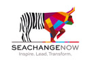 Seachange Now